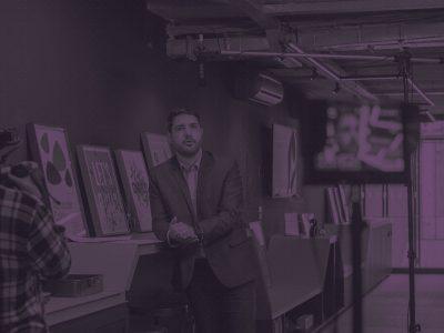 Curso de Gestão de Projetos na era do Marketing Digital – Online