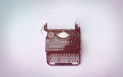 Tell me a Story: Storytelling para Marcas e Pessoas