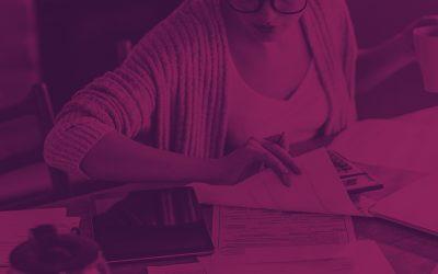 Workshop Freelancers | trampos ACADEMY