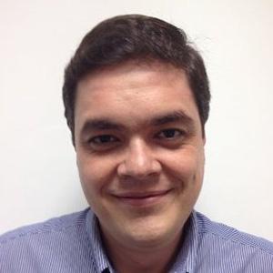 Rafael Gonçalez