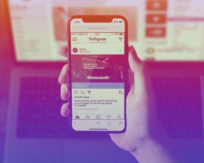 Facebook e Instagram Ads na Prática