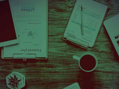 Gestão de Inside Sales para Startups