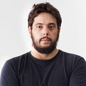 Sérgio Spagnuolo