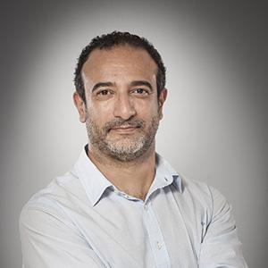 Silvio Soledade