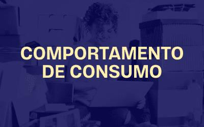 Curso de Comportamento de Consumo