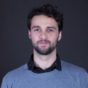 Gabriel Zanlorenssi