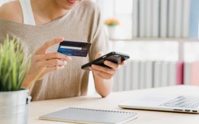 Comportamento de Consumo da era Digital