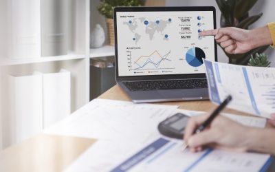 Caminhos para o Marketing Estratégico